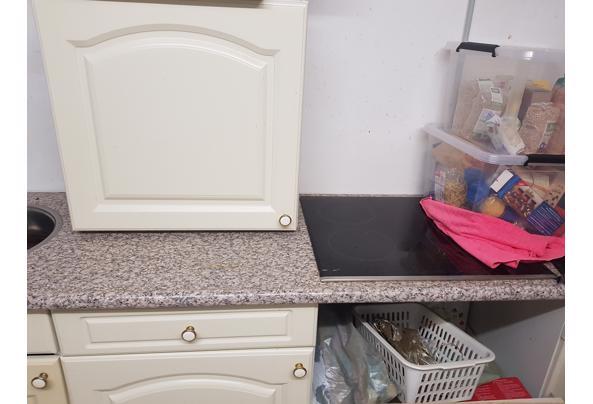 keuken aanrecht inductive kookplaat - 20210522_105925[1]